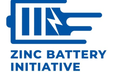 The IZA launches the Zinc Battery Initiative to educate consumers on the benefits of Zinc