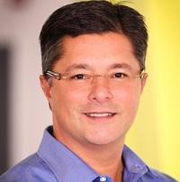 William Nemeth, MBA