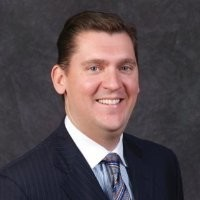 Brian Gale, MBA